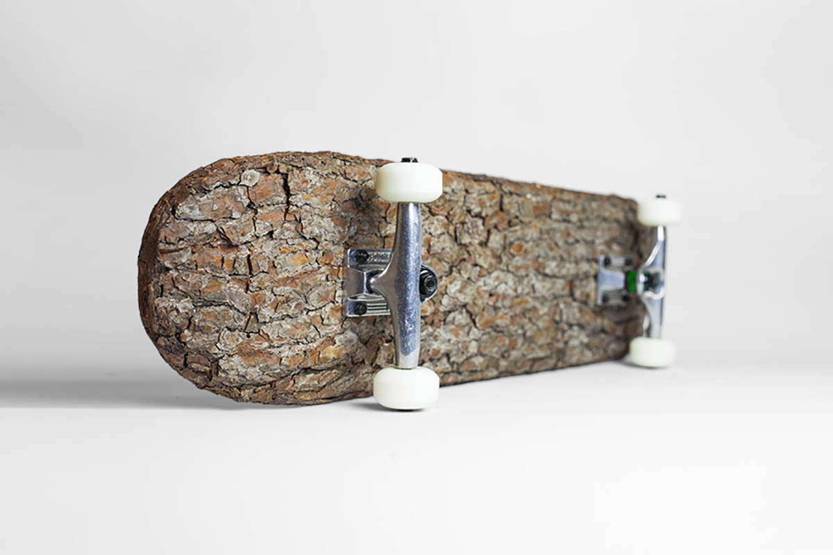 skate-6_cover