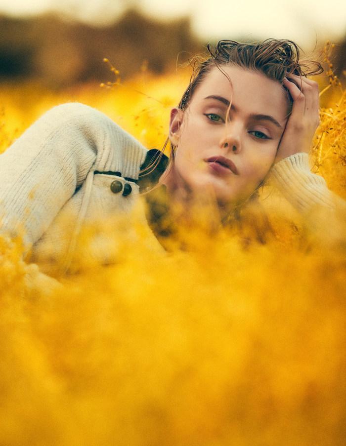 Frida-Gustavsson-by-Andreas-Sjodin-for-Elle-Sweden-4