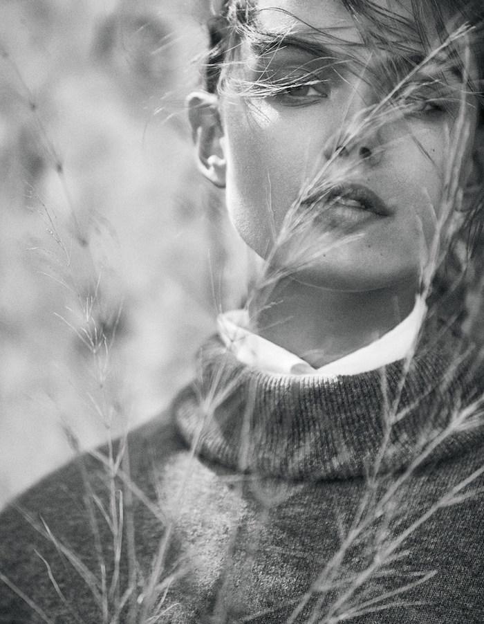 Frida-Gustavsson-by-Andreas-Sjodin-for-Elle-Sweden-7