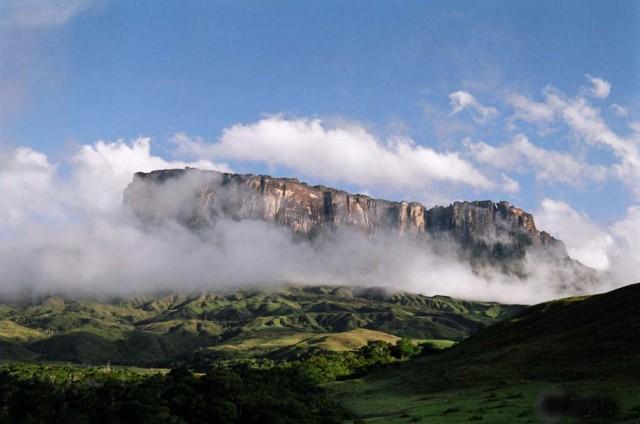 Mont-Roraima-13-640x424