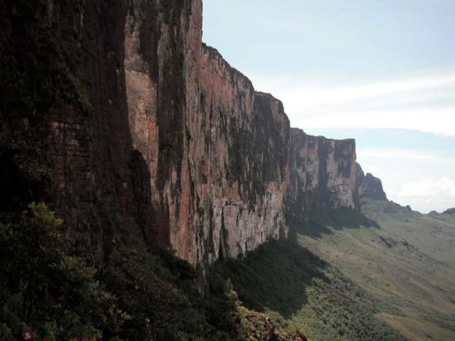 Mont-Roraima-14-640x480