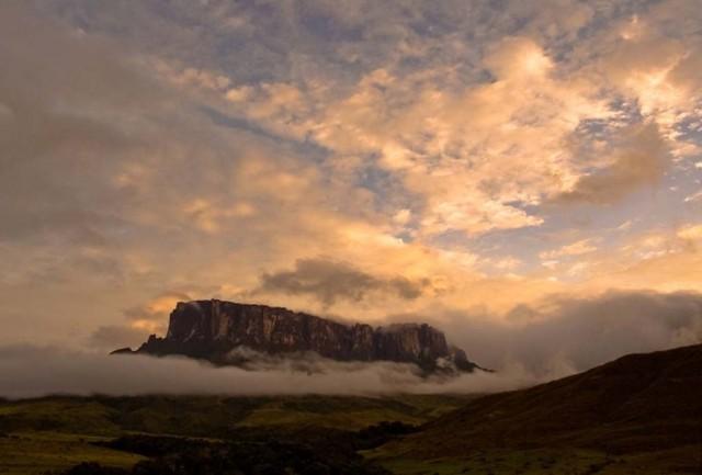 Mont-Roraima-4-640x433