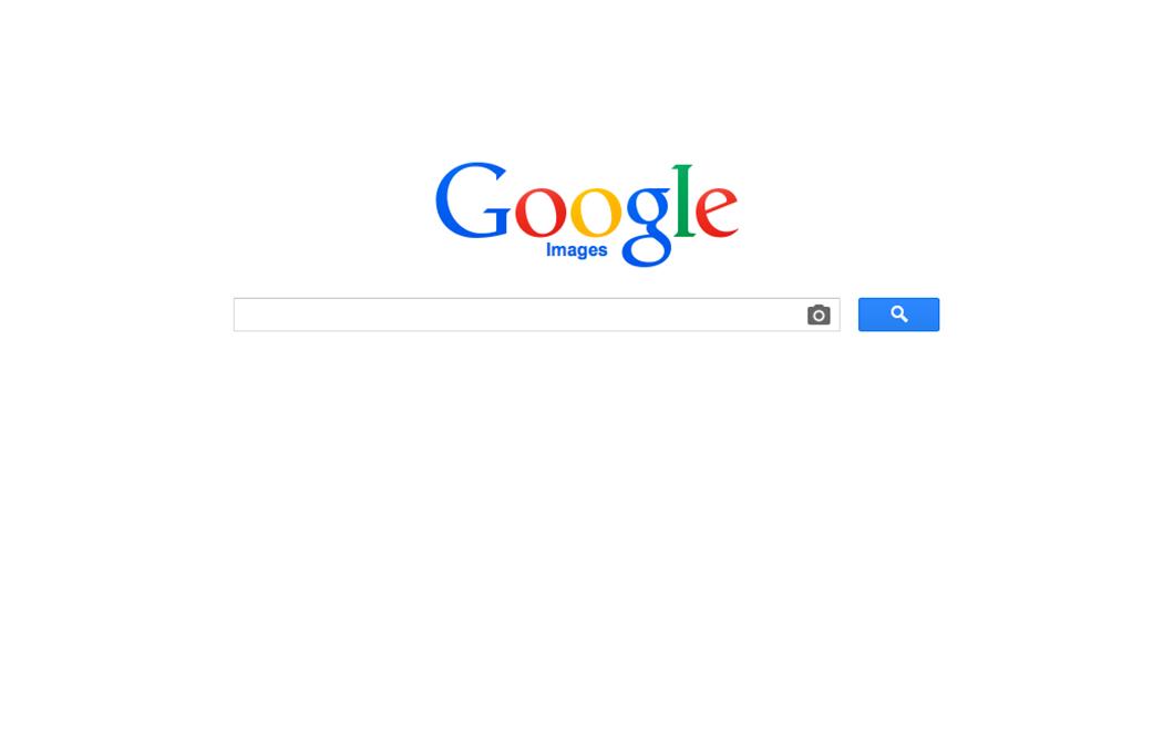 google_image_search