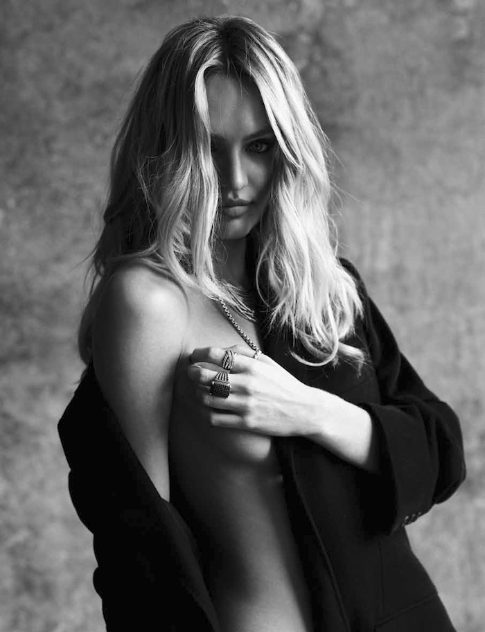 Candice-Swanepoel-by-Sante-DOrazio-for-My-Town-Magazine-3