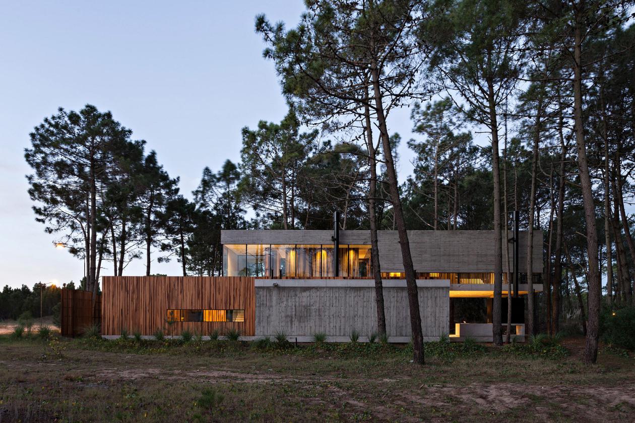 atv-arquitectos-marino-house-01-1260x840