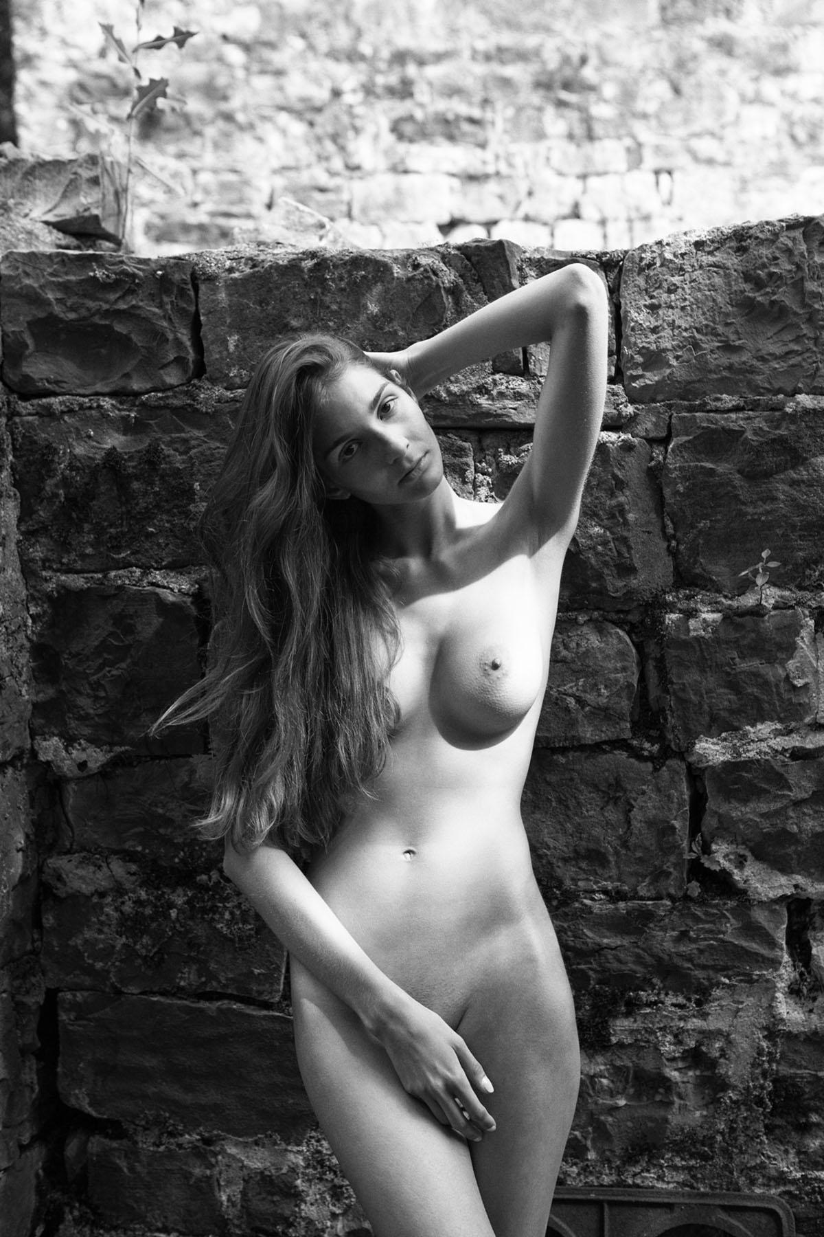 naked (31 photos), Pussy Celebrites fotos