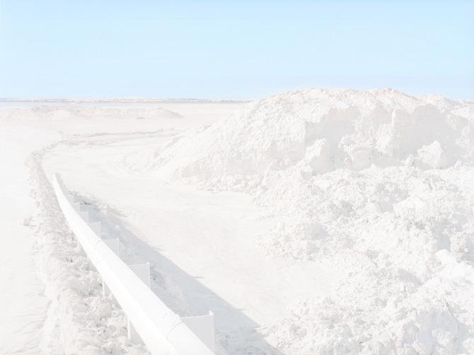 salt_06