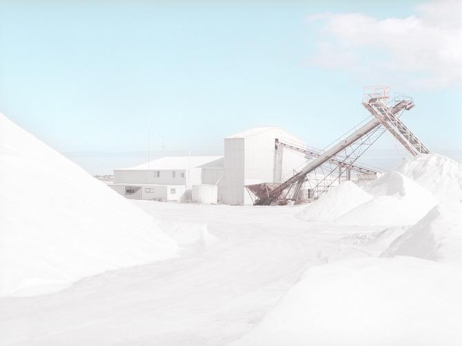 salt_07
