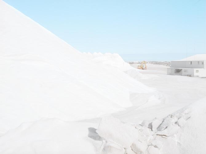 salt_11