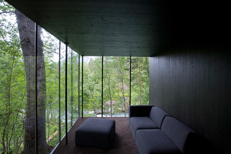 ... juvet-landscape-hotel_291015_12 ...