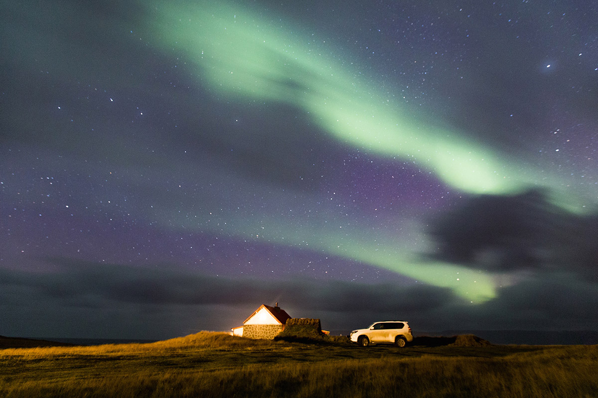iceland-nature-tour-northern-lights-30
