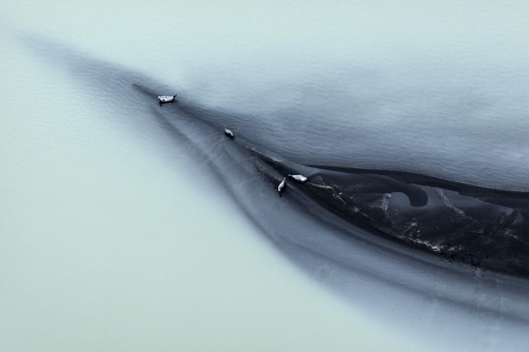 zack-seckler-iceland_photography_005-1050x700