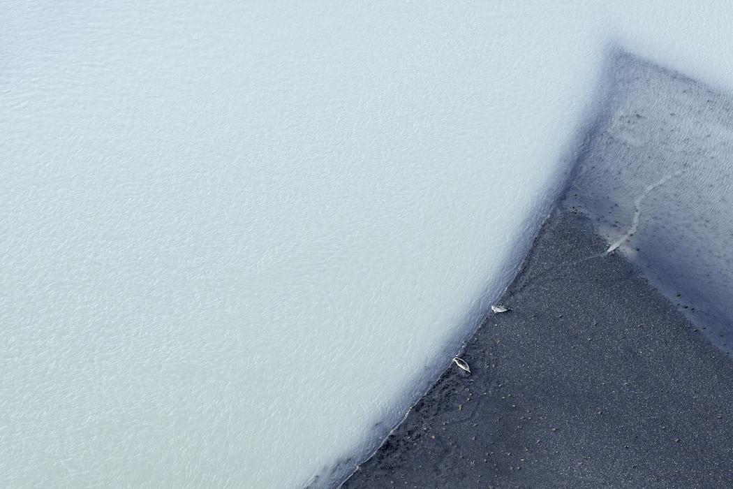 zack-seckler-iceland_photography_006-1050x700