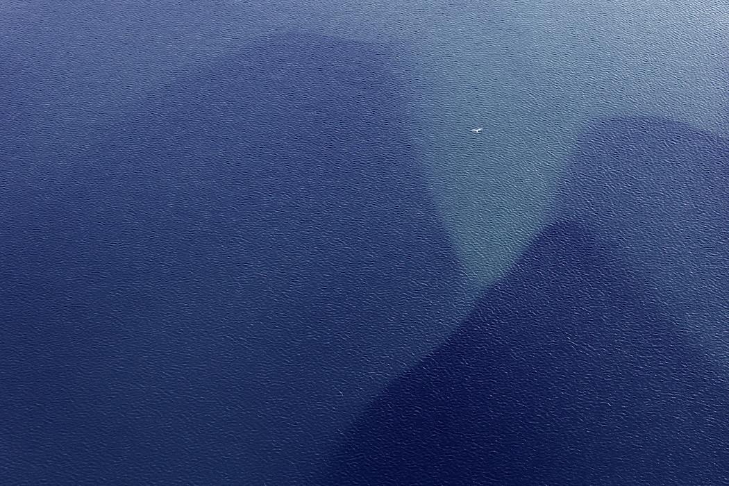 zack-seckler-iceland_photography_007-1050x700