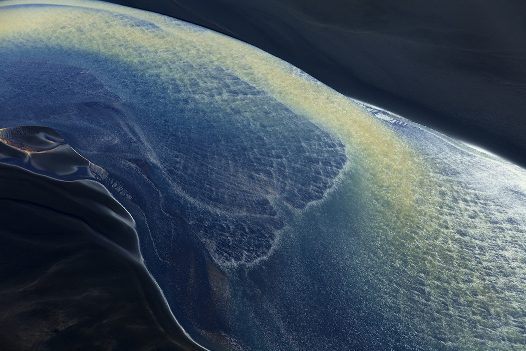 zack-seckler-iceland_photography_008-1050x700