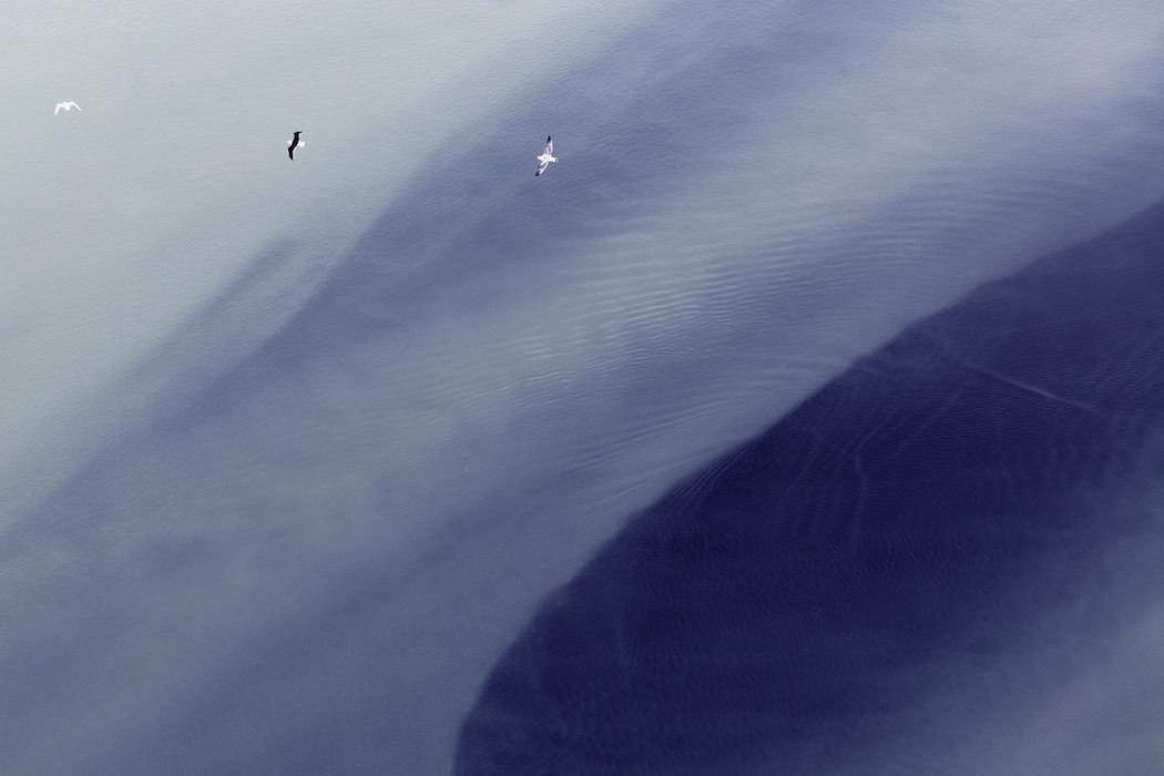 zack-seckler-iceland_photography_009-1050x700