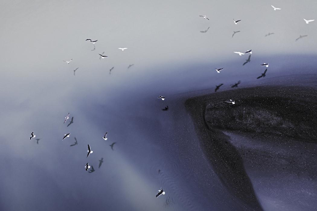 zack-seckler-iceland_photography_010-1050x700