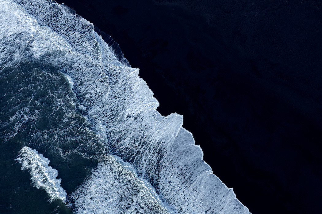 zack-seckler-iceland_photography_013-1050x700