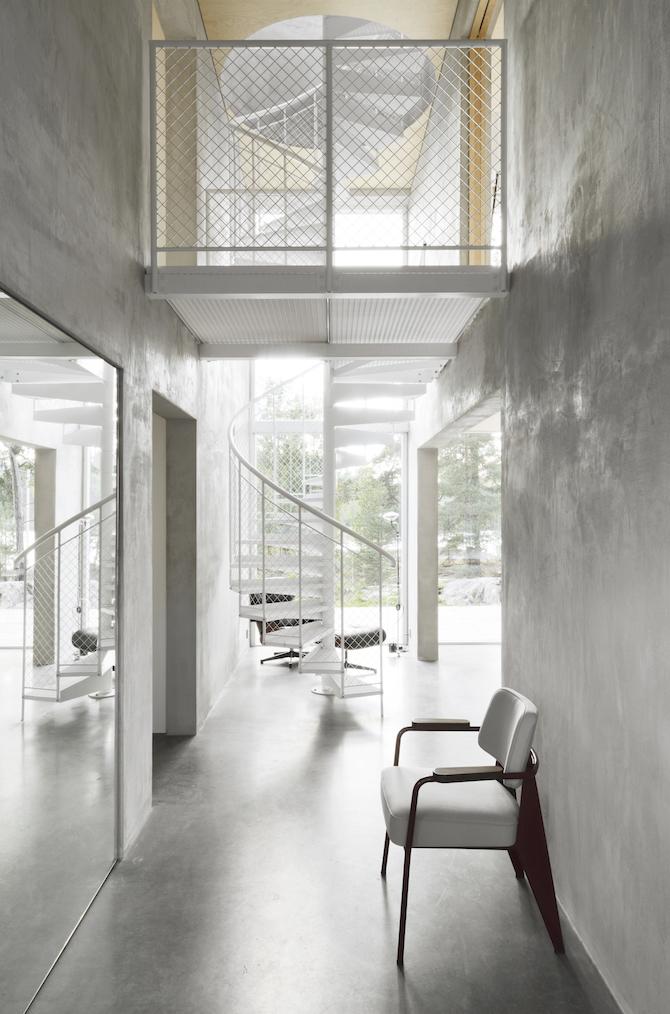 ArrhovFrickArkitektkontor_architecture-AF_MikaelOlsson_4198