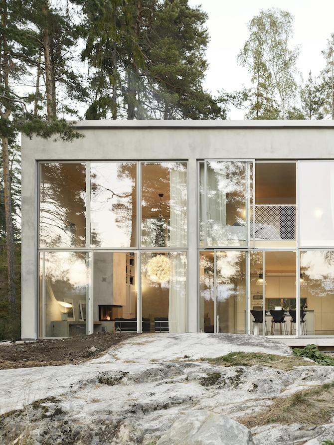 ArrhovFrickArkitektkontor_architecture-AF_MikaelOlsson_4378