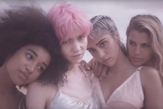 amandla-stenberg-and-grimes-feature-in-the-full-length-ad-for-stella-mccartneys-pop-fragrance-1468248254
