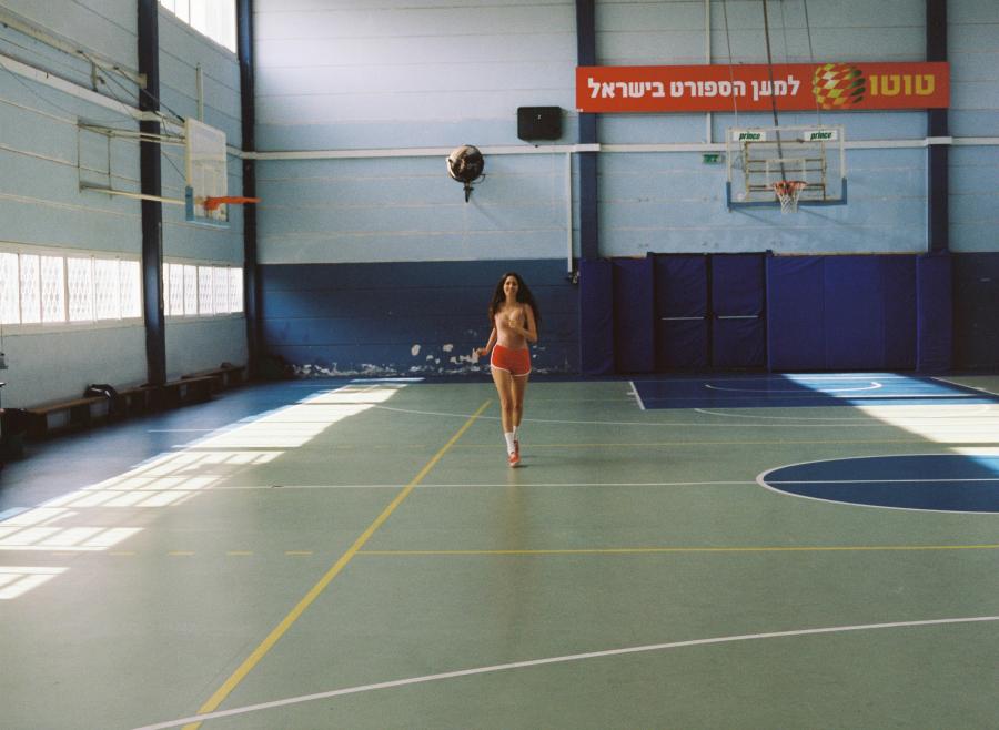 Israeli-Grils-Dafy-Hagai-07