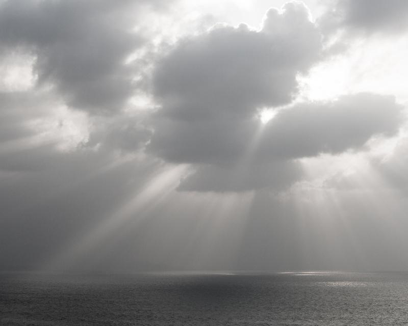 @mat_hemon-SeascapeBiarritz-10