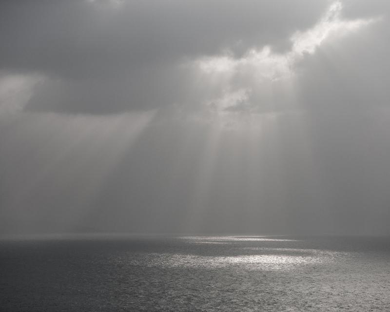 @mat_hemon-SeascapeBiarritz-12