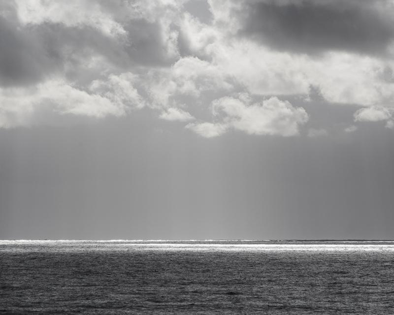 @mat_hemon-SeascapeBiarritz-7