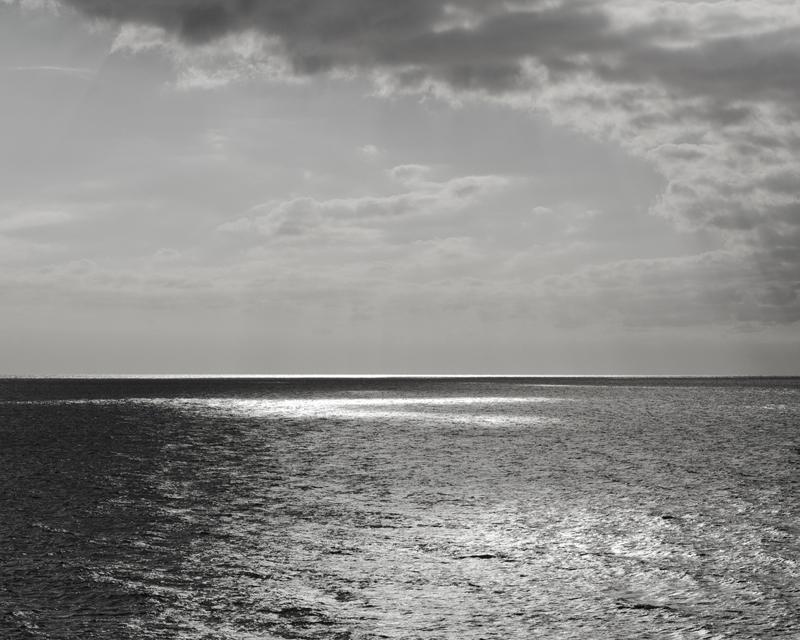 @mat_hemon-SeascapeBiarritz-8