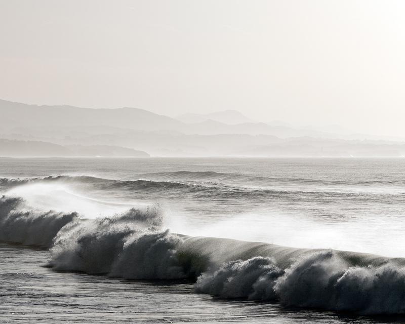 @mat_hemon-SeascapeBiarritz-9