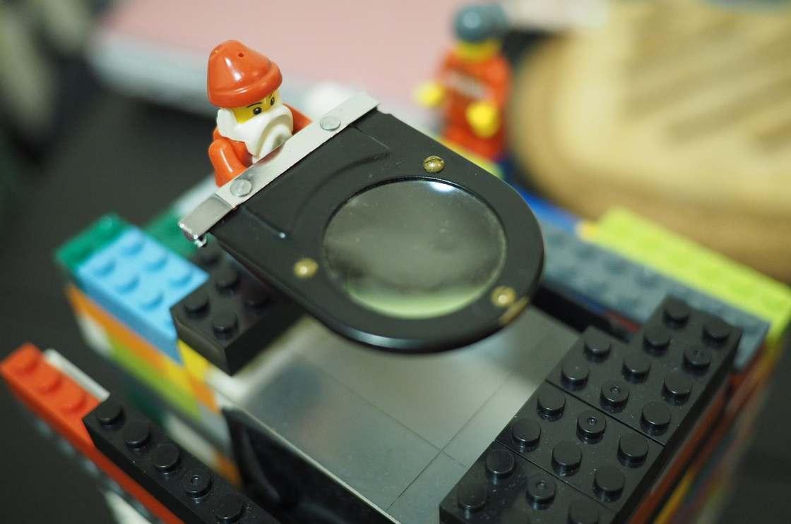 lego-instant-camera-1
