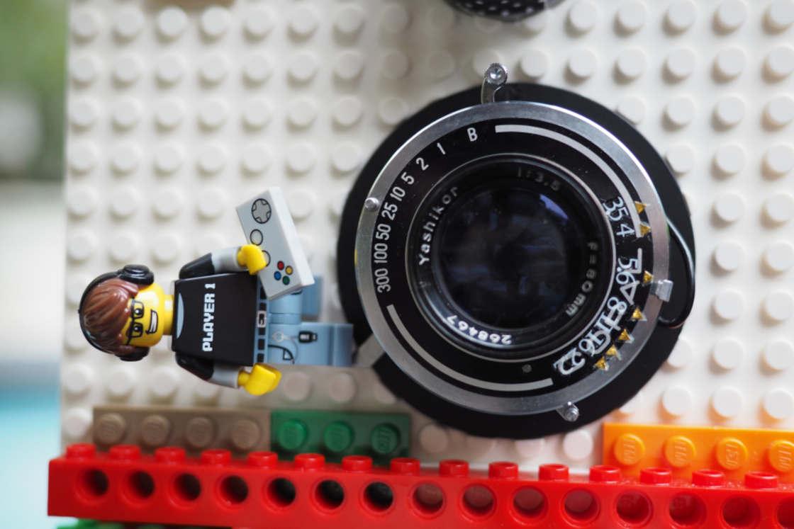 lego-instant-camera-13