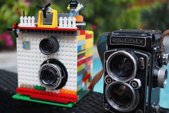 lego-instant-camera-15