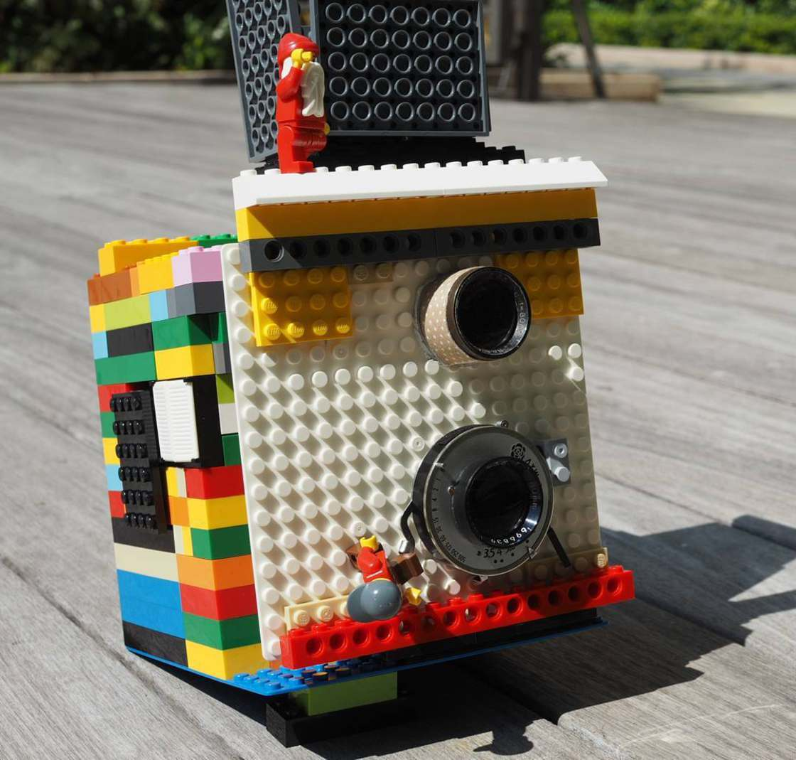 lego-instant-camera-4