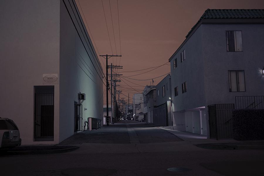 nightproject_06