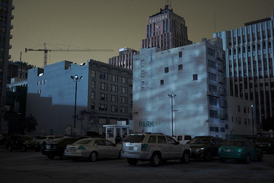 nightproject_07