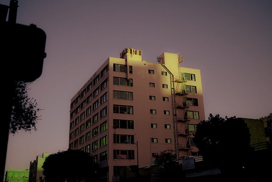 nightproject_08