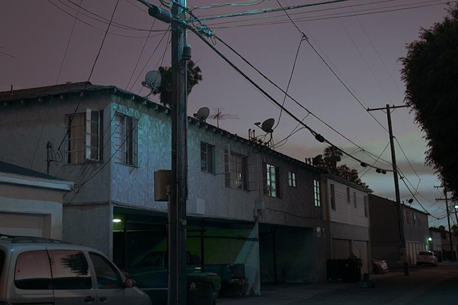 nightproject_11