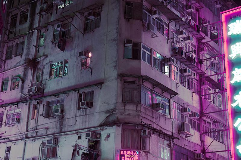 nightproject_14