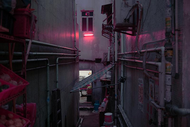 nightproject_18