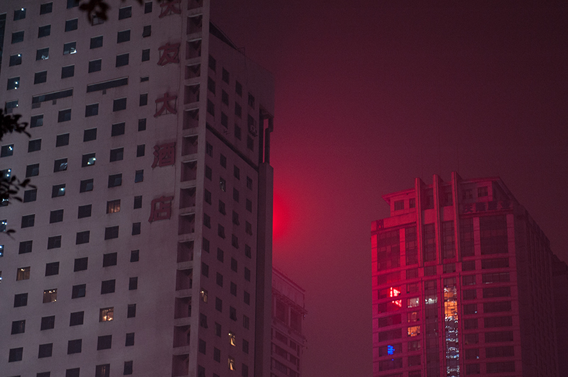 nightproject_19