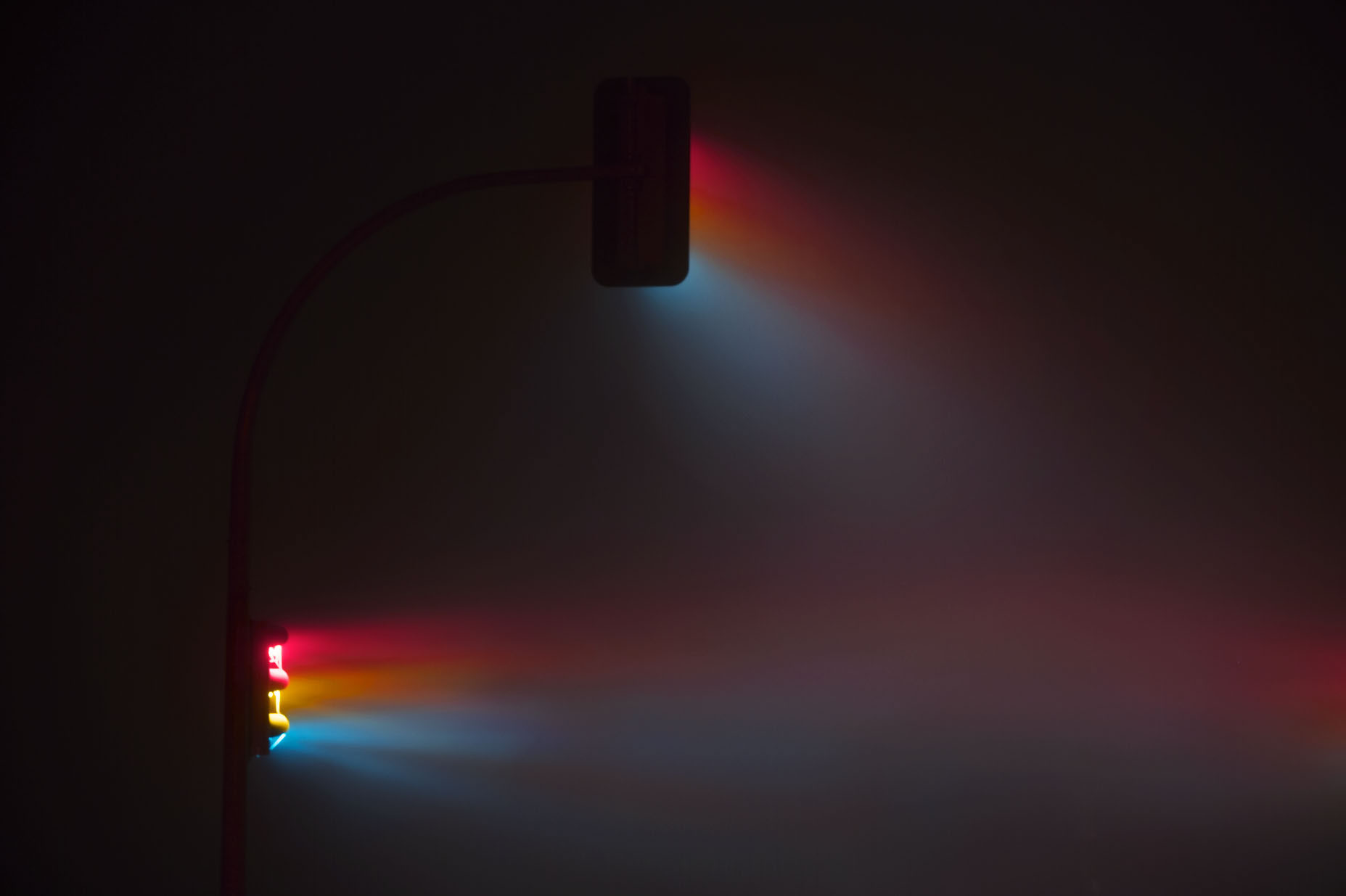 traffic_lights_02