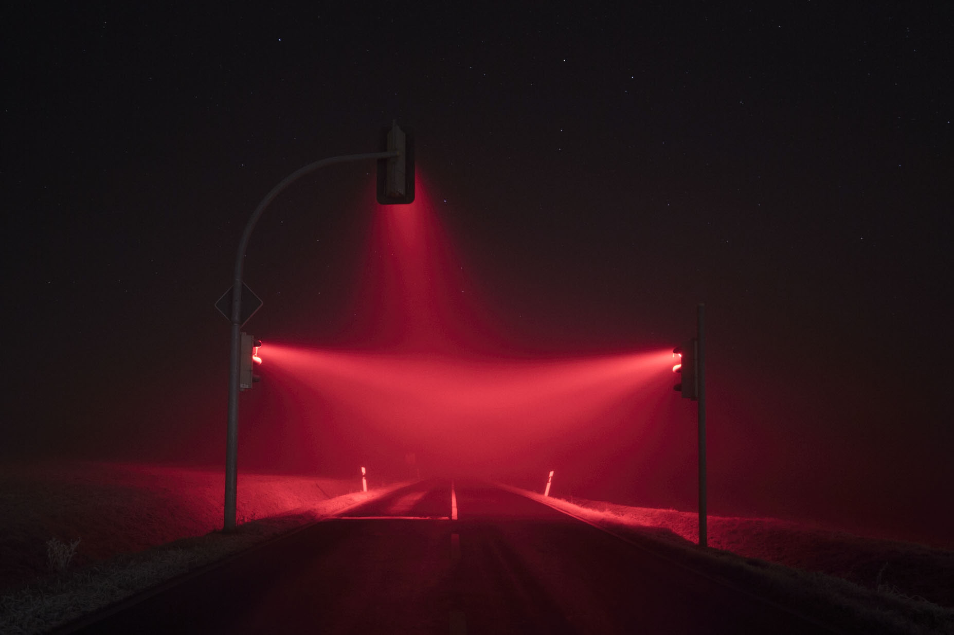 traffic_lights_03