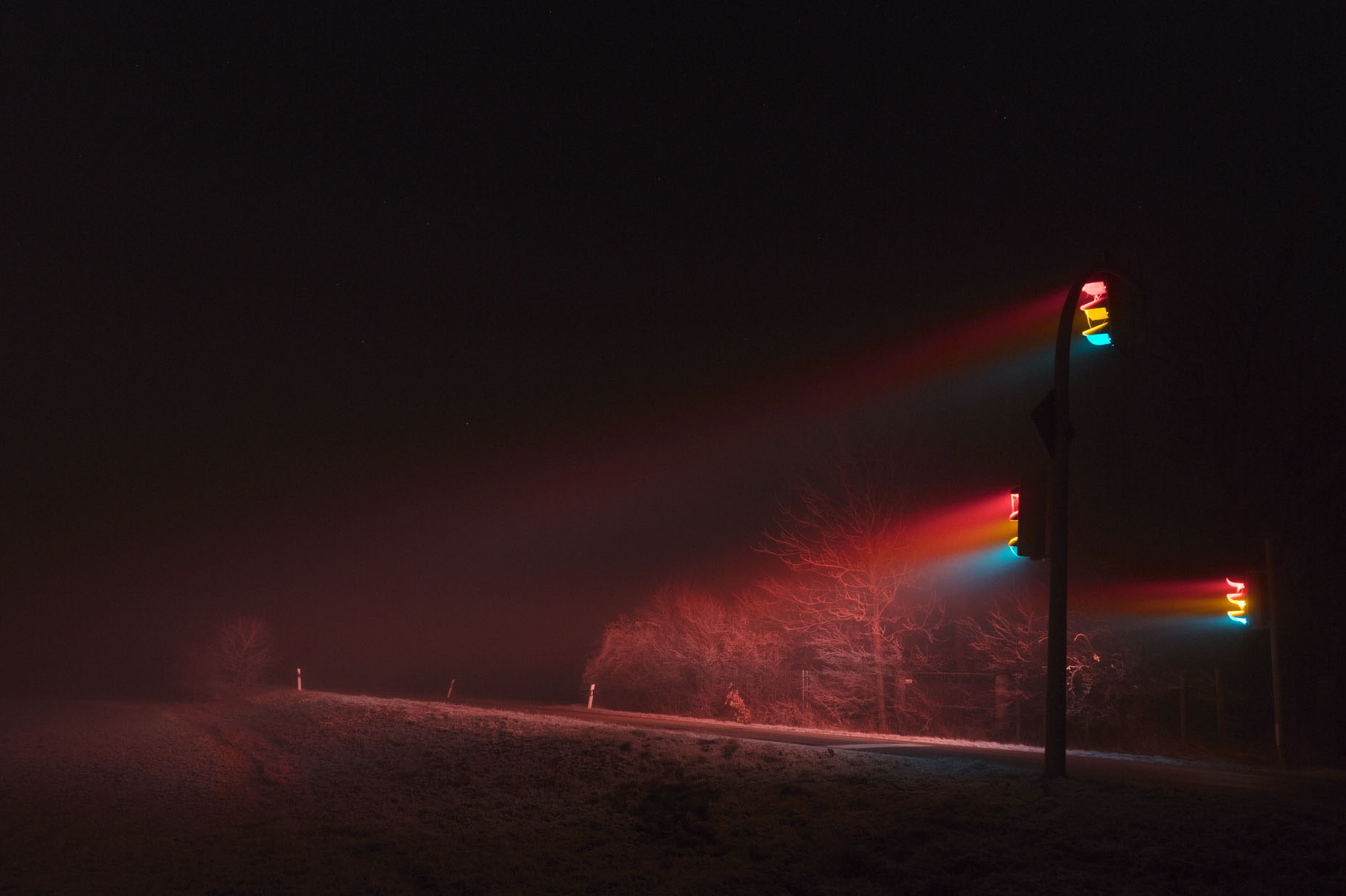 traffic_lights_06