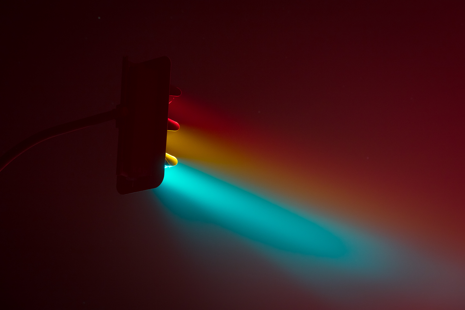 traffic_lights_09