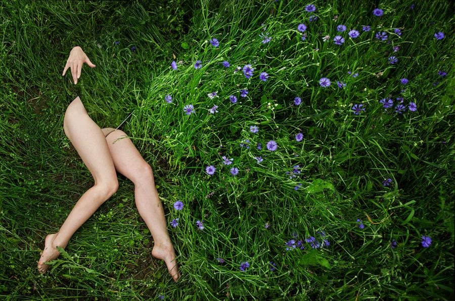 Loreal-Prystaj-Reflecting-on-nature-03